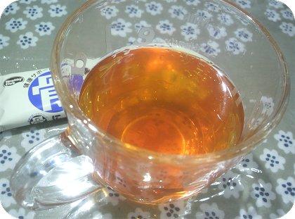 5-11玉ねぎの皮茶
