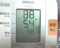7-13血圧