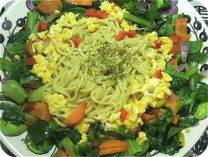 10-12美肌スープ麺