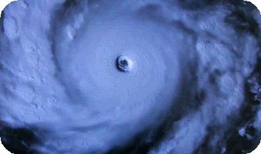 10-13台風19号