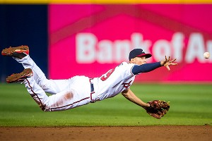 simmons_andrelton_g_mr_300.jpg