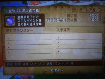 DSC00837_convert_20140311182317.jpg