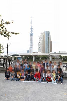 20141009_0021.jpg