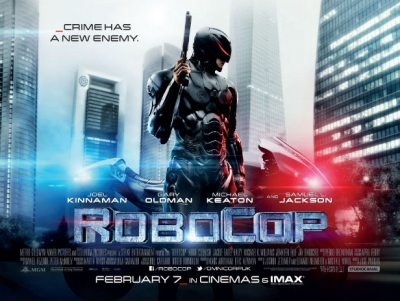 RoboCop-signed-poster-competition.jpg