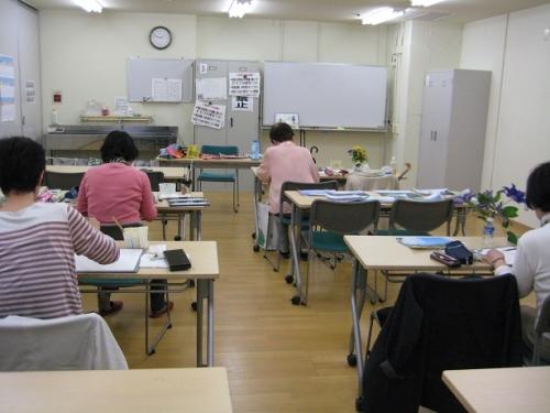 IMG_4404  ベルタ教室