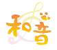 logo_s2.png