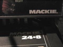 mackie248.jpg