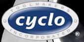 cycrologo.png