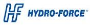hydroforce.jpg
