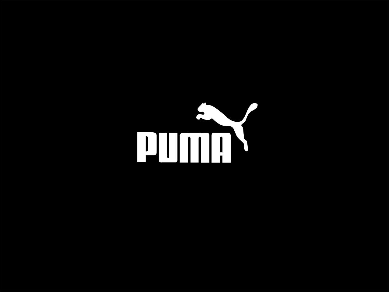 puma_k_1280_960.jpg