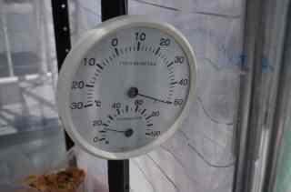 s-IMGP0086温湿度計