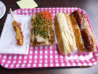 s-P1070162食べ物
