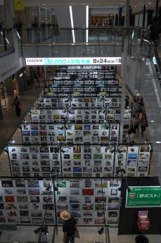 2014_photo_is_3.jpg