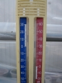 H26.2.17ハウス内気温(-6.28)@IMG_0826