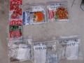 H26.2.25トマト種袋@IMG_0870