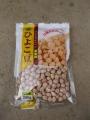 H26.3.5ひよこ豆種袋@IMG_0950