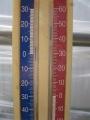 H26.3.31ハウス内の気温(4.5~39)@IMG_1172