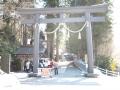 H26.4.14戸隠神社@IMG_1855