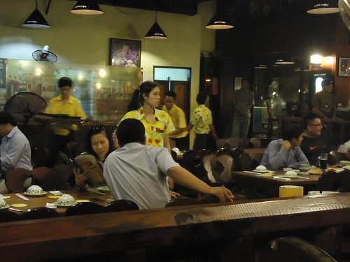 1409vietnam4027.jpg