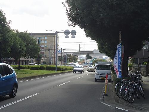 1410kanji001.jpg
