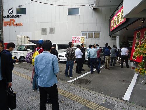 1410yokoyokoya015.jpg