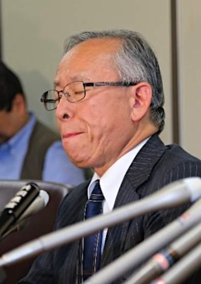 片山 佐藤弁護士