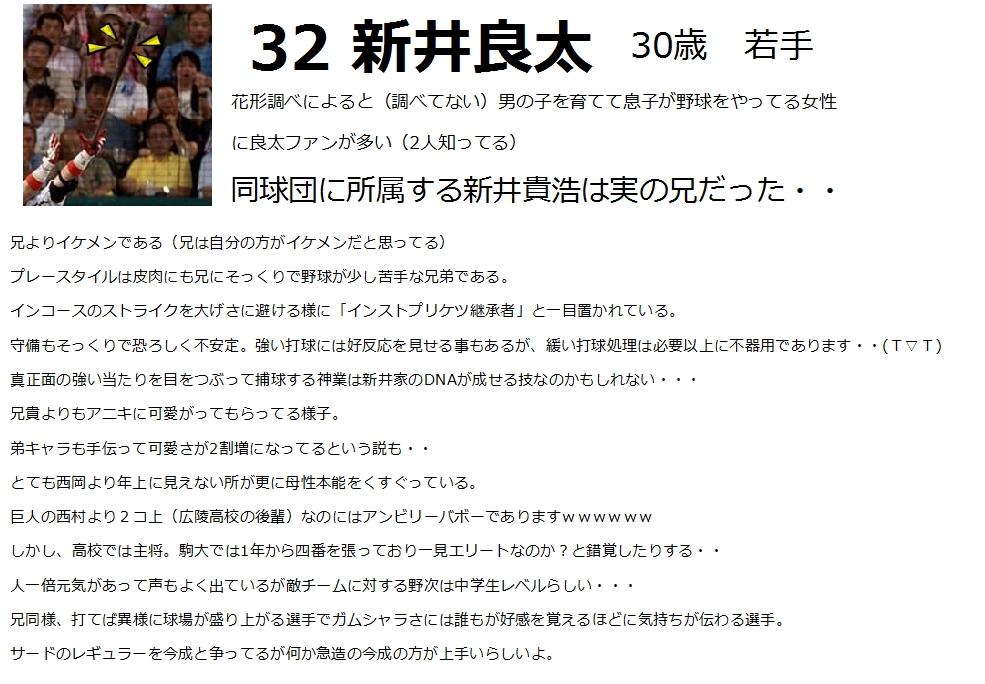 Baidu IME_2014-3-2_3-21-54