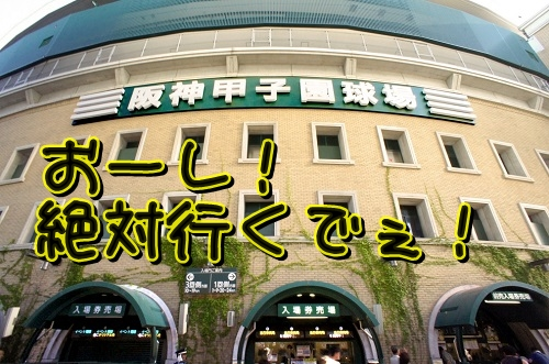 Baidu IME_2014-3-3_1-51-51