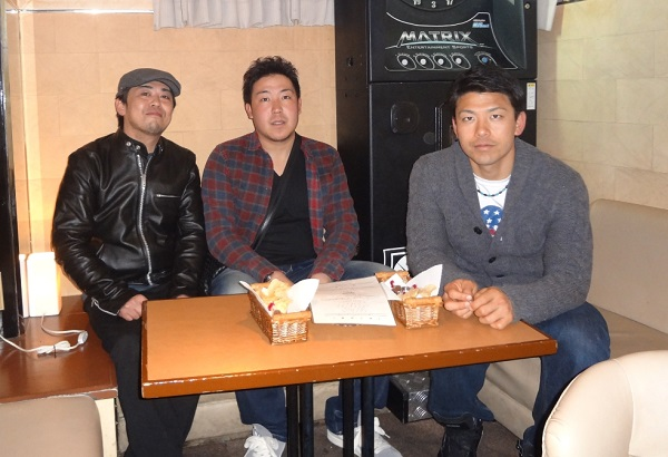 Baidu IME_2014-3-14_2-55-4
