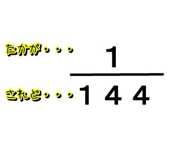 Baidu IME_2014-2-21_17-29-8
