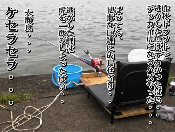 Baidu IME_2014-4-17_2-14-6