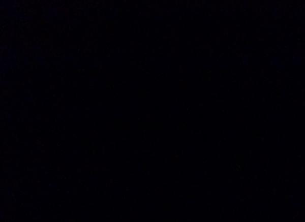 Baidu IME_2014-4-27_2-14-29