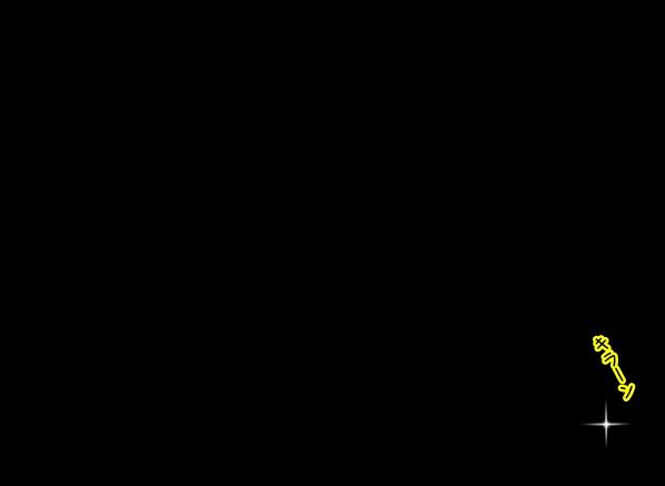 Baidu IME_2014-5-9_2-9-38
