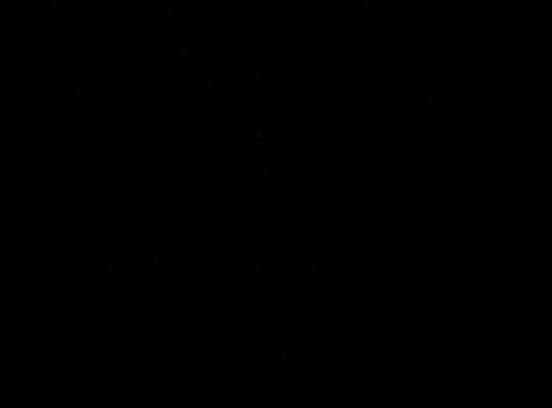 Baidu IME_2013-7-4_21-47-56