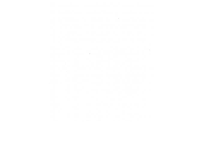 Baidu IME_2014-10-1_2-30-17
