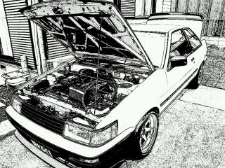 AE86‐2