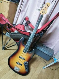jazzbase