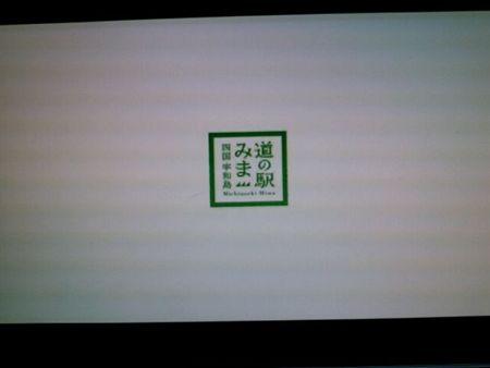DSC_0013K.jpg