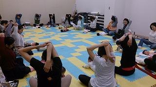 babydance3