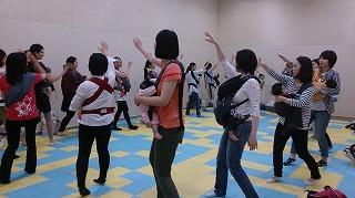 babydance1