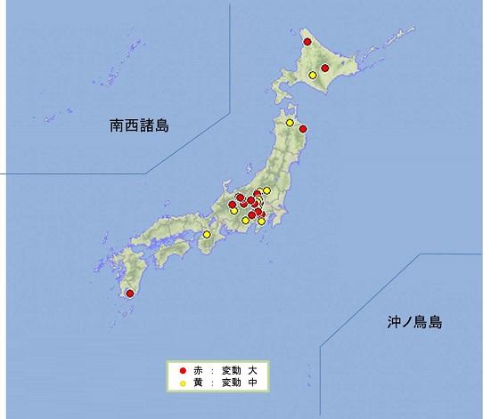 20140114-10.jpg