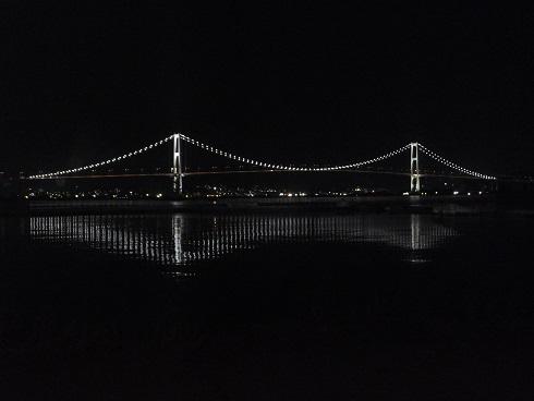 逆さ大橋1