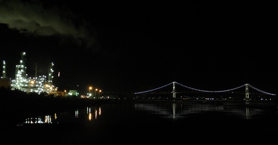 逆さ大橋3