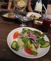 food14110.jpg