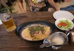 food14112.jpg