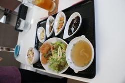 food14119.jpg
