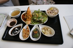 food14120.jpg