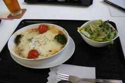 food14122.jpg