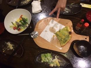 food14124.jpg