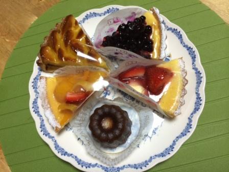 food14126.jpg